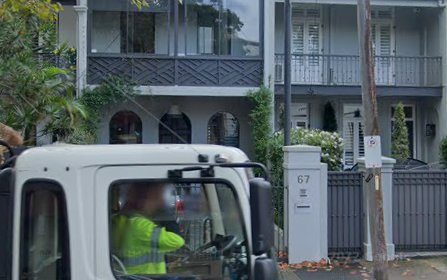 67 Moncur St, Woollahra NSW 2025