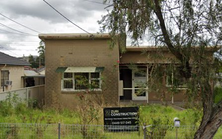 63 St Johns Rd, Canley Heights NSW 2166