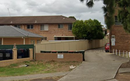 5b Hill Street, Cabramatta NSW