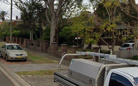 29 Lily Street, Burwood Heights NSW
