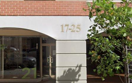 13/17 Spring St, Bondi Junction NSW 2022