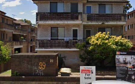 7/99 Longfield Street, Cabramatta NSW