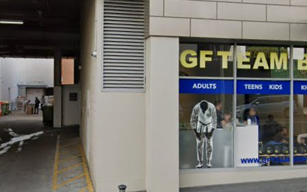 903/80 Ebley St, Bondi Junction NSW 2022