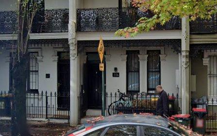 57 Baptist Street, Redfern NSW
