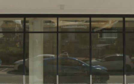 401/5 McGill Street, Lewisham NSW 2049