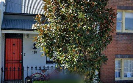 128 Denison St, Bondi Junction NSW 2022
