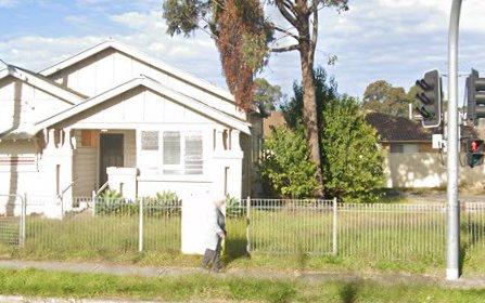 582 Cabramatta Road, Cabramatta NSW