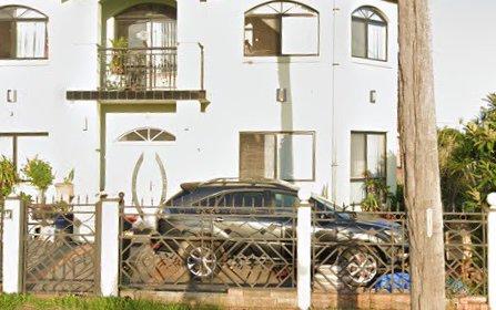 62 Cabramatta Rd E, Cabramatta NSW 2166