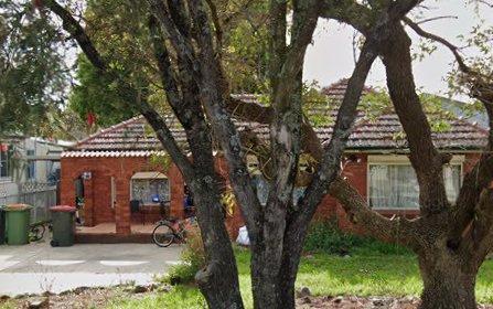 30 Willis St, Lansvale NSW