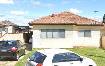 72 Wycombe St, Yagoona NSW