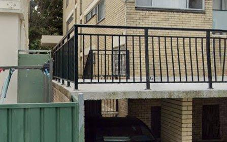 1/215 Birrell St, Bronte NSW 2024