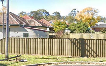 15 GLENN PLACE, Yagoona NSW
