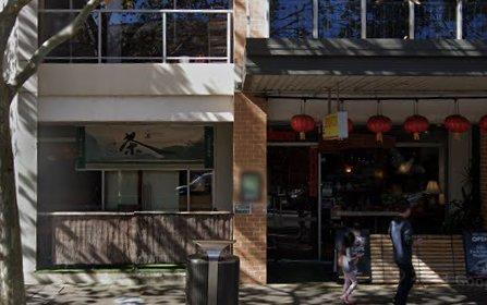 218B/806 Bourke Street, Waterloo NSW