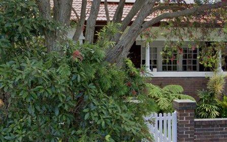 9 Zarita Av, Waverley NSW 2024
