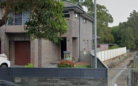 41 Hampton St, Croydon Park NSW 2133
