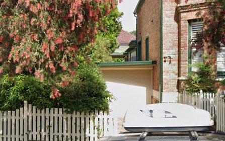 7 Abergeldie St, Dulwich Hill NSW 2203
