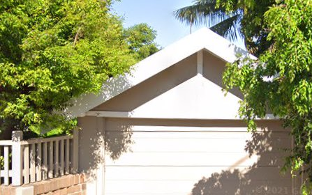 30 Turner Street, Bronte NSW