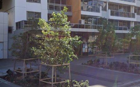 Level 4/5 Gadigal Avenue, Waterloo NSW