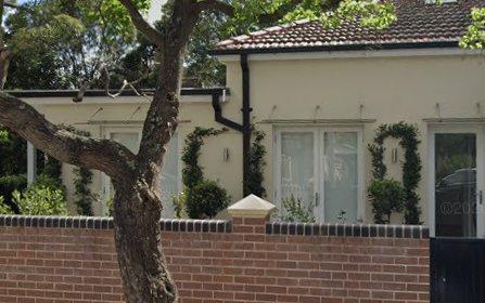 178 Denison Rd, Dulwich Hill NSW 2203