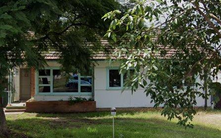 32 Huon Street, Cabramatta NSW