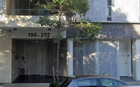 5/196-202 Wyndham Street, Alexandria NSW 2015
