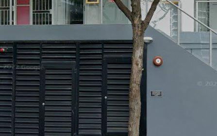 204/11A Lachlan Street, Waterloo NSW