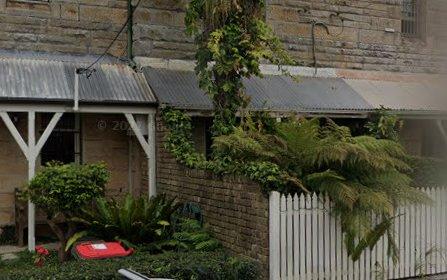 17 High Street, Waverley NSW