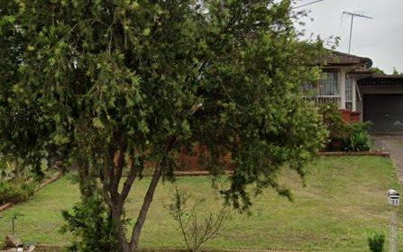 31 Jasmine Crescent, Cabramatta NSW