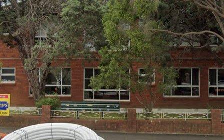 3/20 Herbert Street, Dulwich Hill NSW