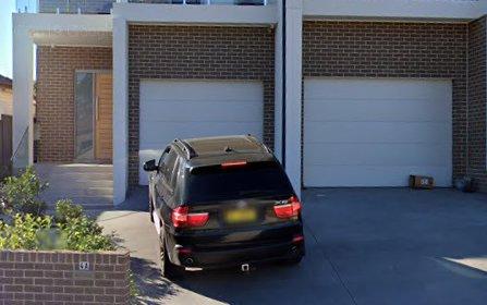 4A Arnold Av, Yagoona NSW 2199