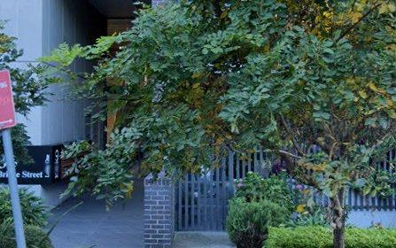 511/70 MacDonald Street, Erskineville NSW