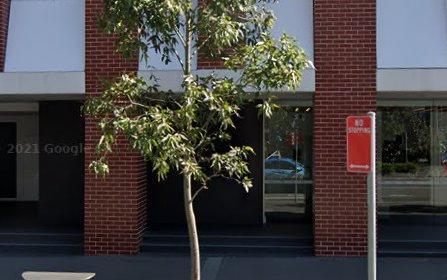 2302/15 Gadigal Avenue, Zetland NSW