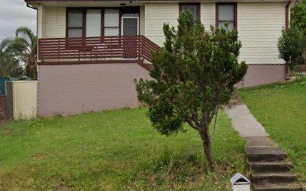 17 Lambert Place, Mount Pritchard NSW