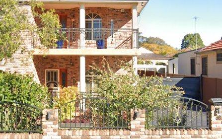 38a Emery Avenue, Yagoona NSW