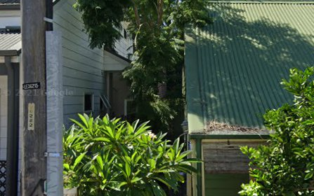30A Amy St, Erskineville NSW 2043