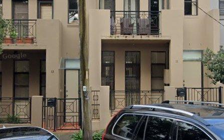 12 Tilford Street, Zetland NSW