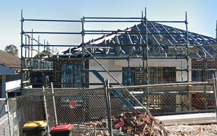 12A Clark Street, Bass Hill NSW