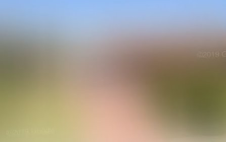 36 Falcon Circuit, Green Valley NSW