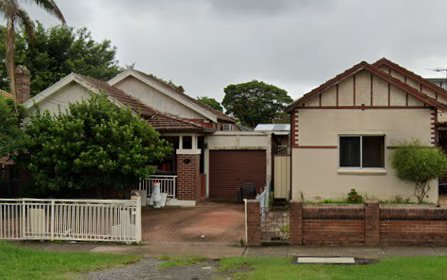 37 . Fifth Ave, Campsie NSW 2194