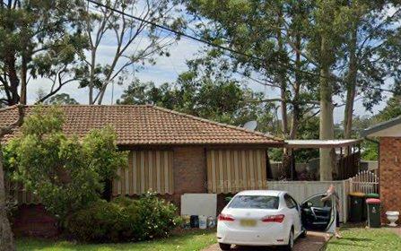 2 Moorehead Av, Silverdale NSW 2752