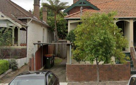 14 Bourne St, Marrickville NSW