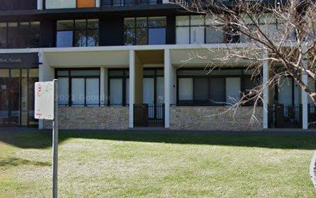 102/3 George Julius Avenue, Zetland NSW
