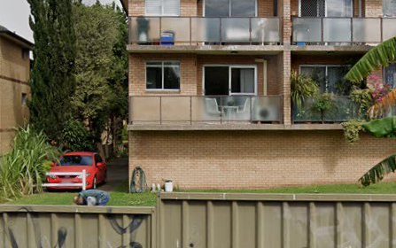 3/19-21 Myra Road,, Dulwich Hill NSW