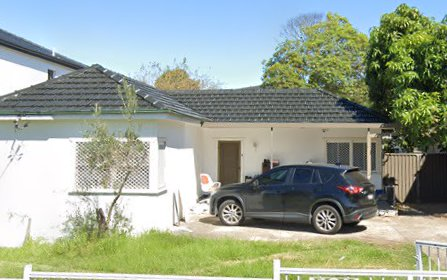 144 Juno Pde, Greenacre NSW 2190