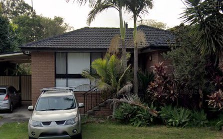 5 Georges Cres, Georges Hall NSW