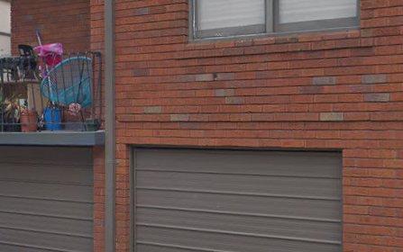 1/2 Barry Street, Clovelly NSW