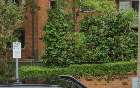 3/10 Church St, Randwick NSW 2031