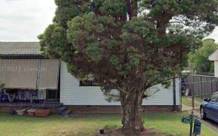 11 Williamson Crescent, Warwick Farm NSW