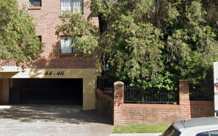 14/44-46 Jacobs St, Mount Lewis NSW
