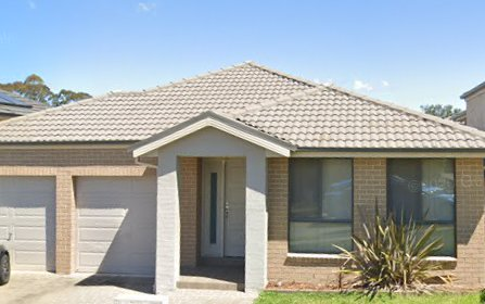 5 Echo Ave, Middleton Grange NSW